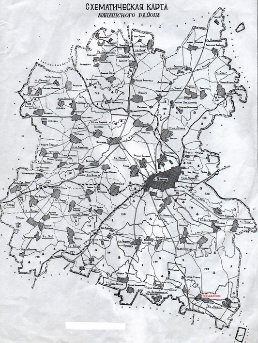 Скачать Бесплатно Топографическую Карту Чувашии
